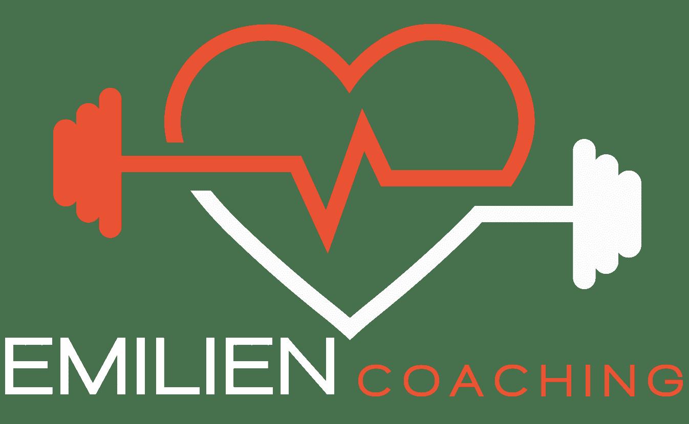 Emilien Coaching